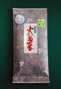 EM栽培菊池水源茶-1